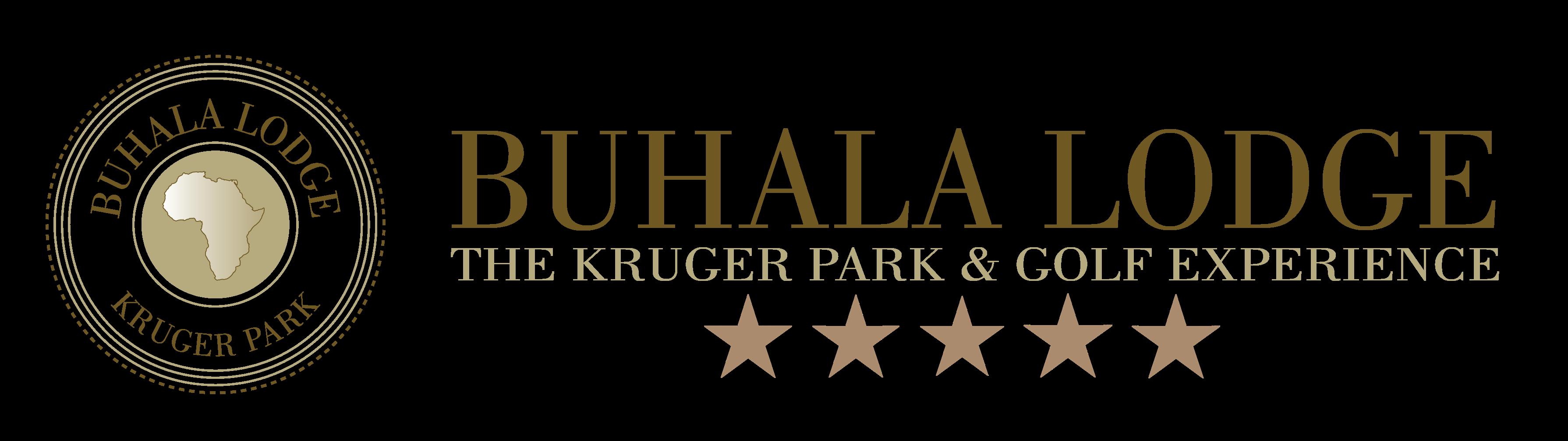 Buhala Lodge